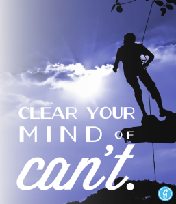 Clear-Your-Mind-of-Cant1_0