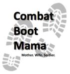 CombatBootMama